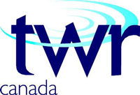 Trans World Radio Canada